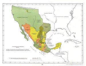 new_spain_viceroyalty 1786-1821