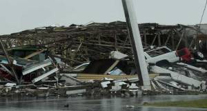 rockport Hurricane-Harvey-2
