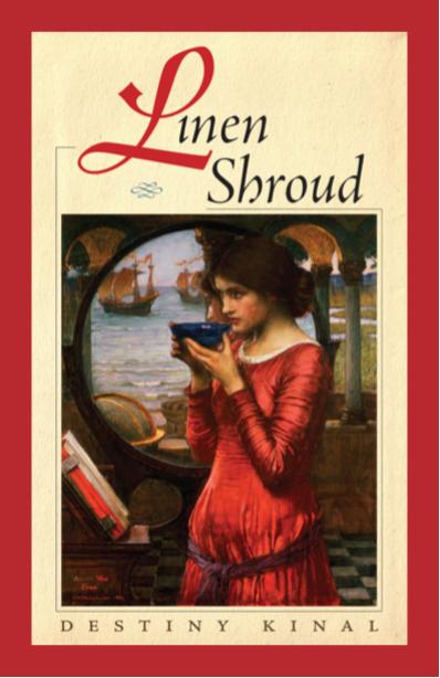 LinenShroud_cov