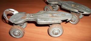 1950-rollerskate-trucks