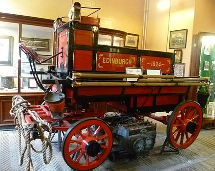 Edinburgh_fire_engine,_1824