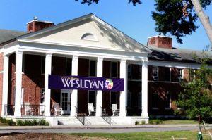 WesleyanCollege