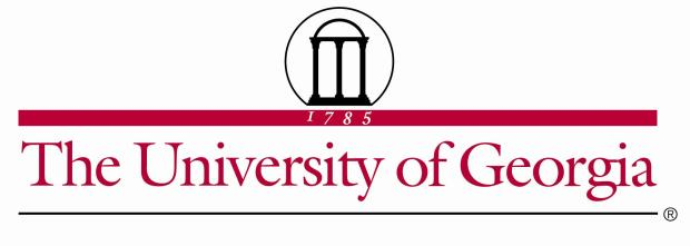 University_of_Georgia_logo