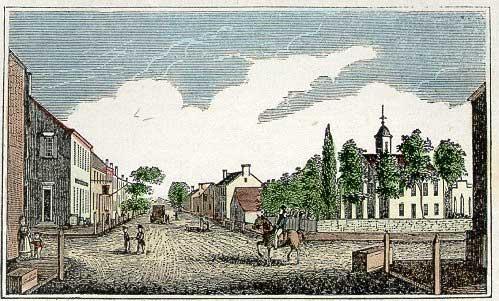leesburg-1845