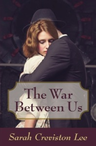 The War Between Us FINAL COVER