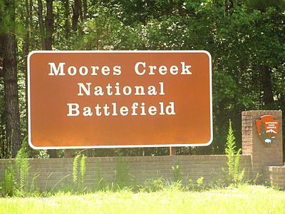 400px-Moores_Creek_Battlefield_sign_IMG_4459