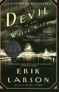 devil-in-the-white-city