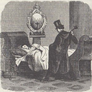 Helen-Jewett-1836-7