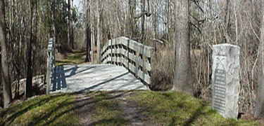 Moores_Creek_Bridge,_Moores_Creek_National_Ballfield_(Pender_County,_North_Carolina)