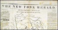 New-York-Herald-Newspap