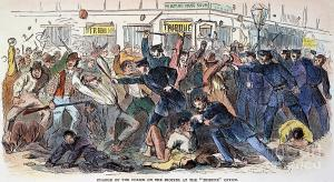 10-new-york-draft-riots-granger