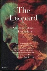 Bookcover_Leopard