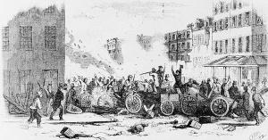 dead_rabbits_riot_1857_new_york_city