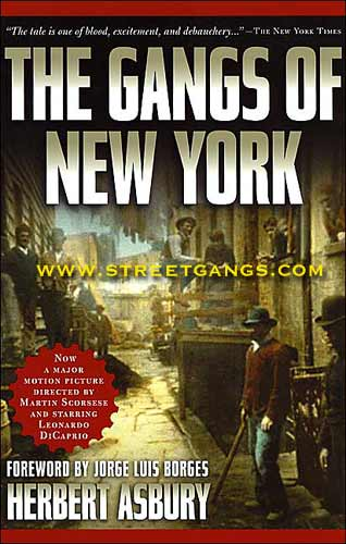 gangsofny_book cover