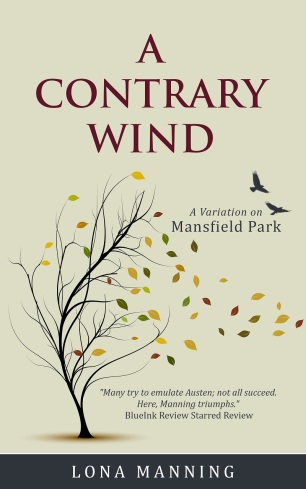 contrary wind EBOOK small