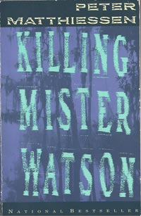 killing-mr-watson-200