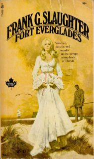 robert-mcginnis_fort-everglades_richmond-hill-ont-pocket-book-1972