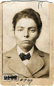 440px-Laura_Bullion_of_the_Wild_Bunch_gang,_Pinkerton's_mug_shot,_1893