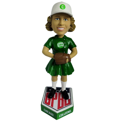 Chicago_Colleens_AAGPBL_All-American_Girls_Professional_Baseball_League_Bobblehead_large
