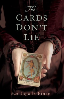 cards_dont_lie