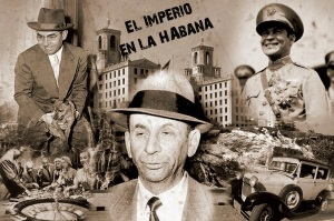 Mafia-in-Cuba-illustration