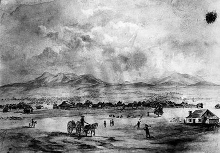 440px-SanBernardino-1852