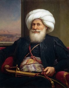 942px-ModernEgypt,_Muhammad_Ali_by_Auguste_Couder,_BAP_17996