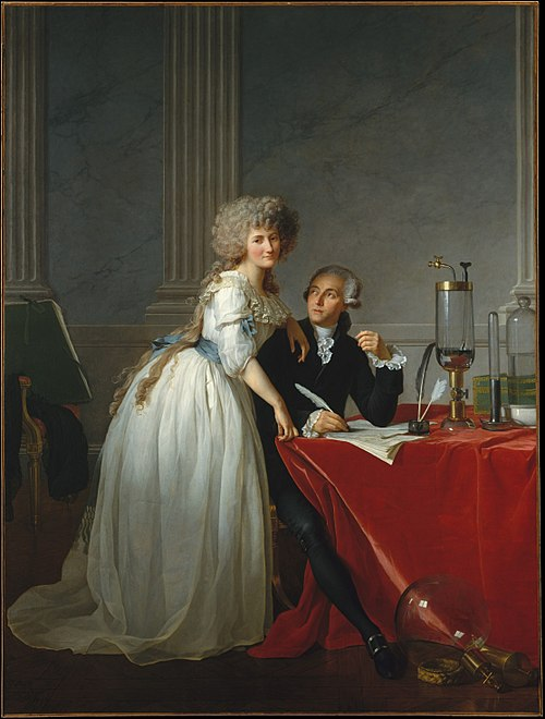 500px-David_-_Portrait_of_Monsieur_Lavoisier_and_His_Wife