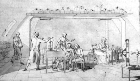 560px-Lavoisier-humanexp2