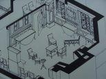 bacon castle parlor floor plan
