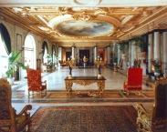 flagler Grand-Hall