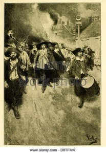 the-burning-of-jamestown-by-howard-pyle-1905-nathaniel-bacon-and-his-d8tfmk