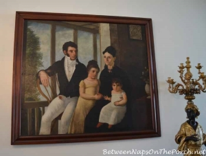 John-Hampden-Randolph-Family-Original-Owner-of-Nottoway-Plantation-in-White-Castle-Louisiana