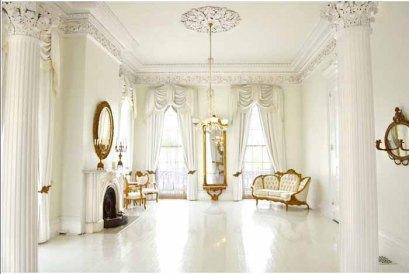 Nottoway-Plantation-White-Ballroom