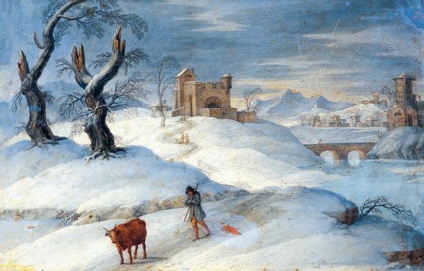 european-winter-1709-painting.adapt_.1900.1