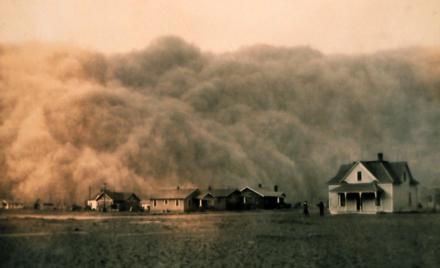 440px-Dust-storm-Texas-1935