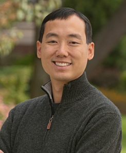 LAM Author Photo 2