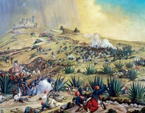 MAIN_Puebla_album_alb2943737.ngsversion.1525126508173.adapt.1900.1