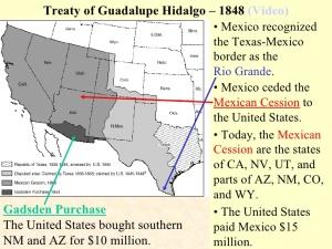 treaty-of-guadalupe-hidalgo-18481 (1)