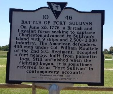Battle-Plaque-Fort-Moutrie-Sullivan