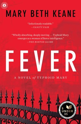 fever-9781451693423_lg