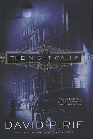 the nioght calls