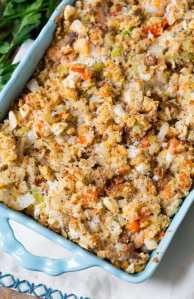 seafood-casserole-1