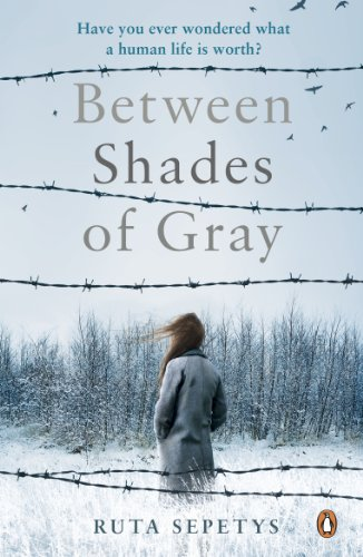 Between Shades of Grey