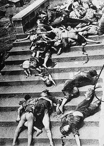 nanjing-massacre-rape-nanking